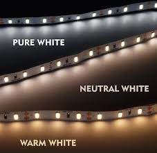 color led light strips how to make flexible led panels diy flex lights