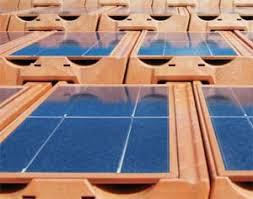 piastrelle fotovoltaiche tegole fotovoltaiche consigli e prezzi pannelli solari prezzi