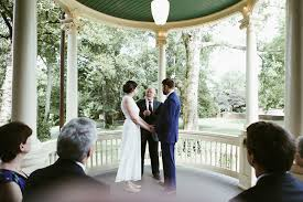 wedding venues knoxville tn an in town elopement the link