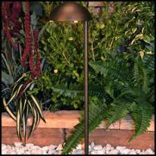 Landscape Path Lights Outdoor Path Lighting Walkway Lights Architect Design Lighting