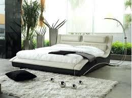 Bedroom Furniture Stores Perth Furniture For Bedroom Geroivoli Info