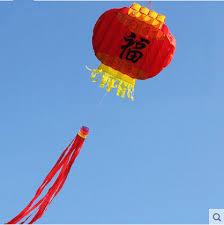 lantern kites free shipping outdoor sports power lantern software kite send