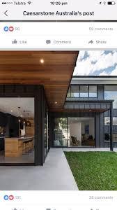 100 home visualizer design tool best 25 mastic siding ideas