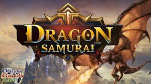 Dragon Samurai v1.0.2 Hack full các chức năng (FIX)