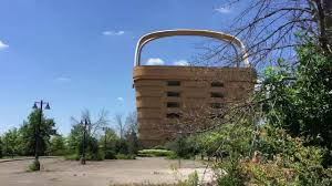 longberger what happened to my longaberger basket youtube