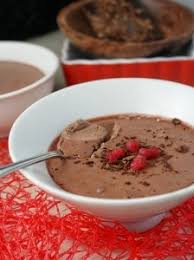 7 healthy dark chocolate recipes your secret weight loss weapon