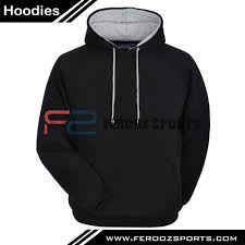 wholesale plain black hoodie wholesale plain black hoodie