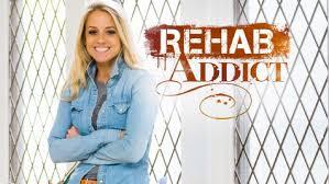 rehab addict diy master bath miracle diy