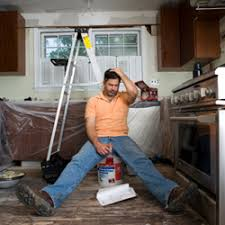 household repairs top 5 home repairs you should never do yourself howstuffworks