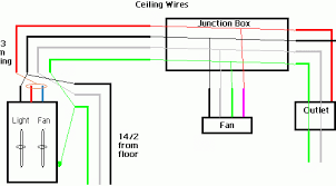 delightful wiring diagram for dual light switch u2013 the wiring
