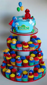 22 best cakes images on pinterest biscuits disney cakes and