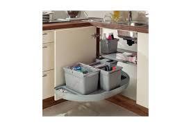 poubelle pour meuble de cuisine poubelle tri selectif pour meuble d angle accessoires de cuisines
