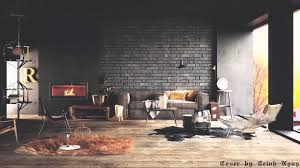 living room layout design room wall texture designs grousedays org