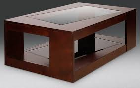 table center home design images of center table images of centerpiece for