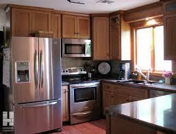 kitchen cabinet garage door ikea kitchen cabinet door sizes mission oak kitchen cabinets detrit us mission style quarter sawn oak kitchen cabinets
