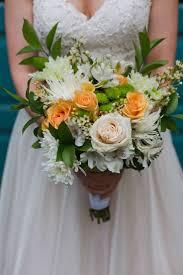 wedding flowers near me decorating bridal bouquet costco floral cheap florist