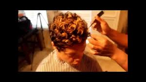 like the river hair styles waves and curls like the river inspired youtube