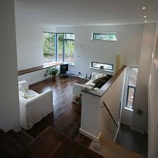 bi level homes interior design like this split level house interior house half