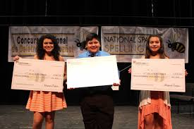 nationalspanishspellingbee com u2013 home of the annual national