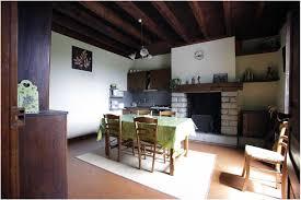 chambre d hote en creuse location chambre d hôtes réf 23g0600 à moutier d ahun creuse