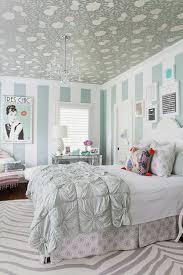 feminine bedroom 10 graceful feminine bedroom ideas adorable home