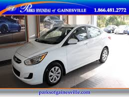 hyundai accent base model 2016 hyundai accent review gainesville fl