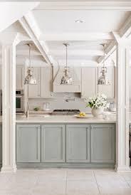 kitchen revamp ideas kitchen frightening twod kitchen cabinets photos concept revamp