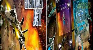 dhoom 3 apk dhoom 3 jet speed for android free at apk here store