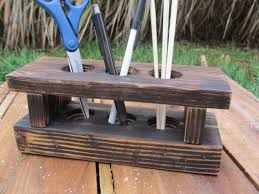 Woodworking Plans Desk Caddy by 89 Best Desk Tidy Images On Pinterest Desk Tidy Desks And Projects