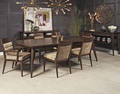 Pulaski Furniture Dining Room Set Broyhill Brasilia Dining Table And 6 Chairs Original Table Pads