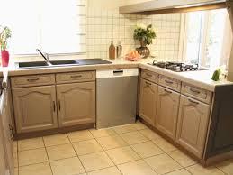 refaire la cuisine plan de interieur maison contemporaine moderne pour refaire sa