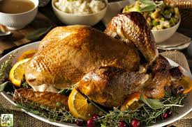turkey brine brining and your thanksgiving turkey this cooks on a