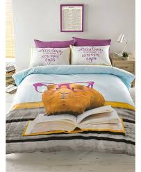 Duvet Protectors Uk 168 Best Animals Images On Pinterest Free Uk Pillowcases And