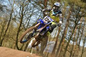 motocross racing parts arnaud tonus reigns at swiss open in payerne fly racing