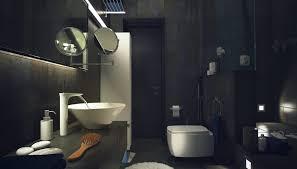 bathroom design amazing bathrooms black and silver bathroom