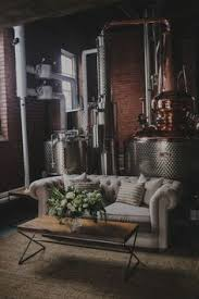 table rentals in philadelphia maggpie rentals new liberty distillery philadelphia weddings