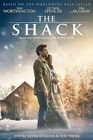 the shack for rent u0026 other new releases on dvd at redbox