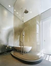 Cool Shower Designs That Will Leave You Craving For More - Bathroom shower design