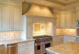 Painting Metal Kitchen Cabinets Alarming Under Cabinet Lighting Glare Tags Under Cabinet Lights