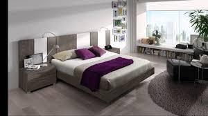 decoration maison chambre coucher beautiful decoration moderne chambre a coucher ideas matkin info