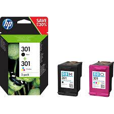 ap hp si e hp combo pack confezione 4 prezzi migliori offerte