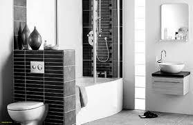 houzz small bathroom ideas houzz black and white bathroom home design ideas