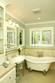 light green bathroom paint light green bathroom large size of green bathroom paint powder blue