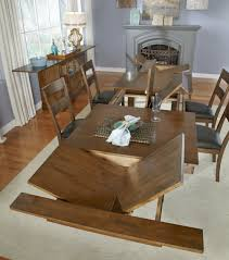 9 pc dining room set dining table sets under 200