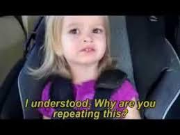 Chloe Little Girl Meme - cool chloe face meme little girl meme dafuq images kayak wallpaper