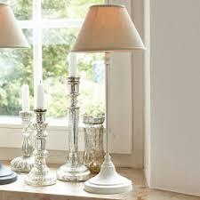 Schlafzimmer Lampen Antik Lampen Und Leuchten Bad Und Schlafzimmer Stilvoll Beleuchten Mit