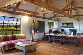 4 2m small sebastopol vineyard estate has a modern barn and barn interior