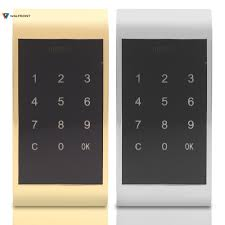 Security Cabinet Online Get Cheap Electronic Security Lock Aliexpress Com