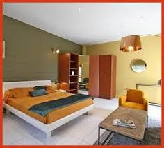 ile en mer chambre d hotes chambres d hôtes île en mer beautiful chambre d hote sarzeau