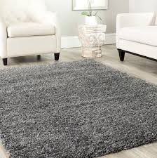 Memory Foam Area Rug 8x10 Bedroom Floor How To Decorate Cool Flooring With Lowes Area Rugs